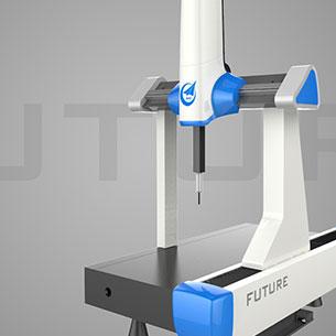 FUTURE系列三坐標測量儀