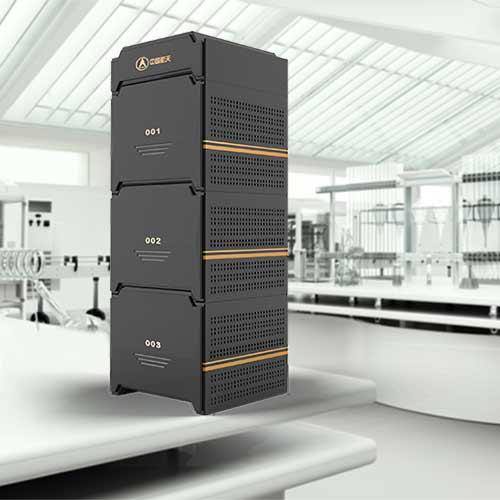 超分辨率GPU工作站